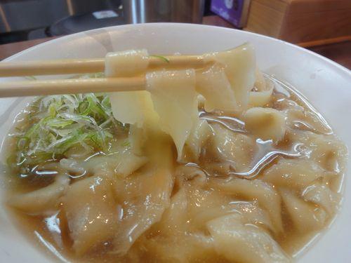 220424 刀削麺11