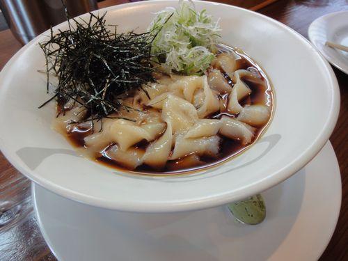 220424 刀削麺14