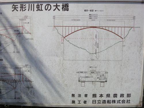 220425 矢形川虹の大橋2