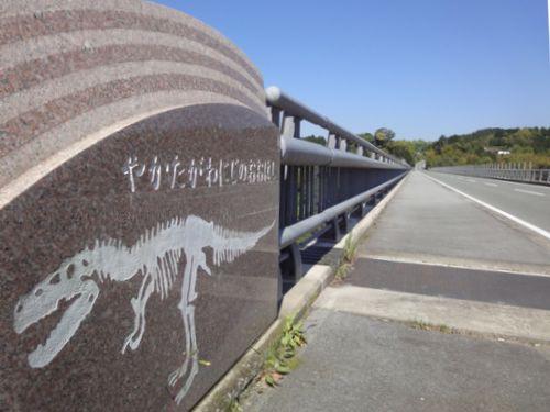 220425 矢形川虹の大橋3