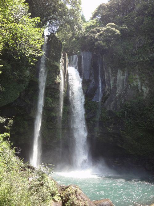 220429 犬飼の滝8