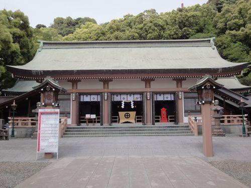220430 照国神社7