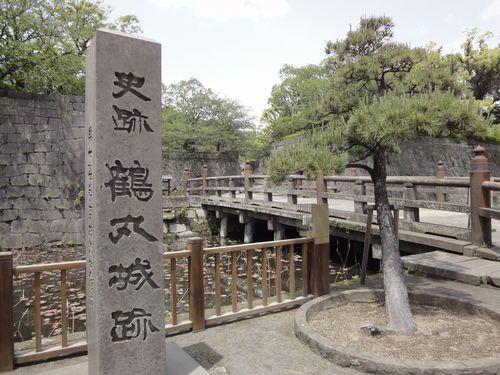 220430 鶴丸城4