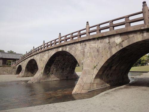 220430 石橋記念公園2