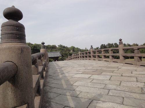 220430 石橋記念公園4