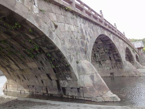 220430 石橋記念公園2ー1