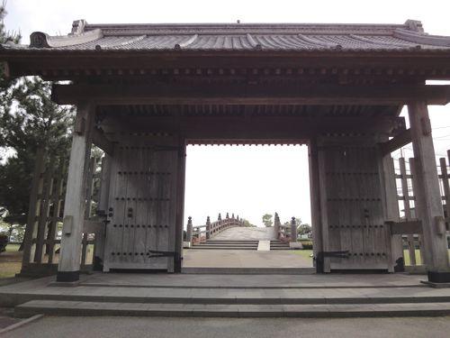 220430 石橋記念公園5-1