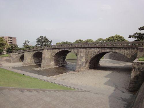 220430 石橋記念公園11