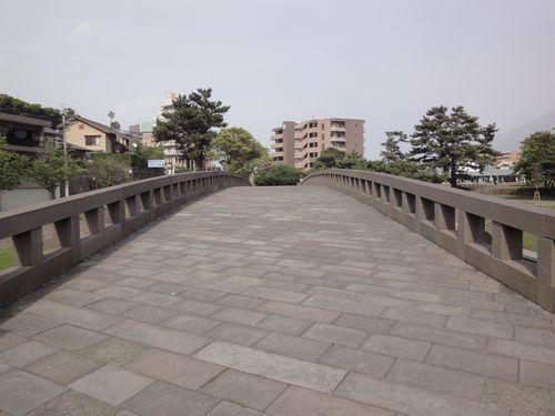 220430 石橋記念公園13