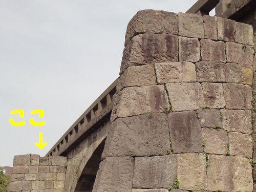 220430 石橋記念公園14-1
