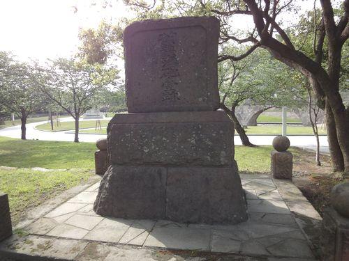 220430 石橋記念公園15