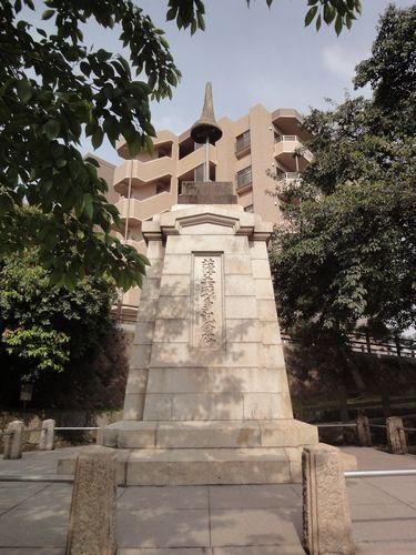 220430 石橋記念公園20