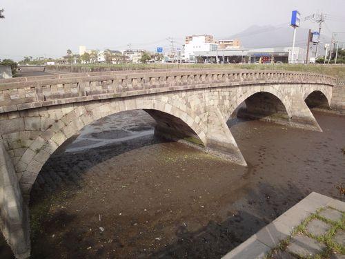 220430 石橋記念公園17