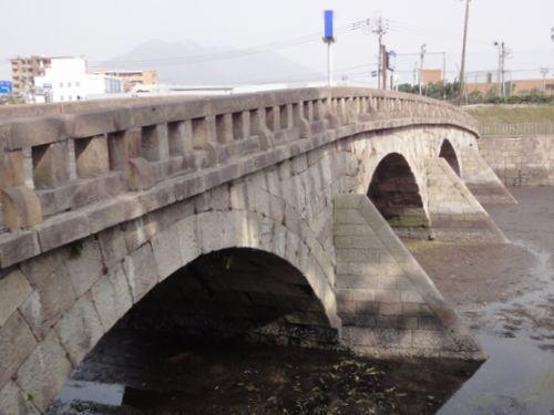 220430 石橋記念公園17ー1