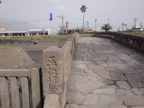 220430 石橋記念公園18