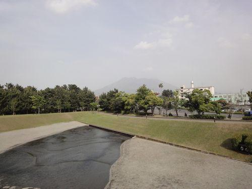 220430 石橋記念公園23