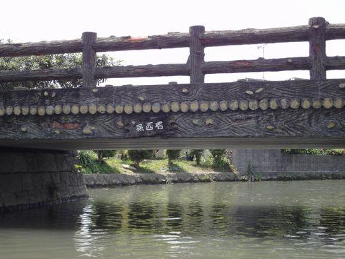 220503 柳川下り17-0