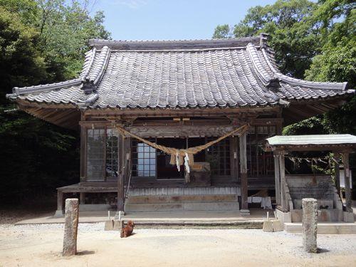 220508 永尾神社5