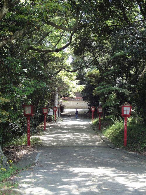 220508 永尾神社9