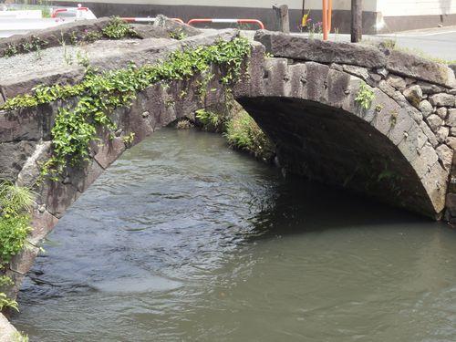 220515 井口眼鏡橋4