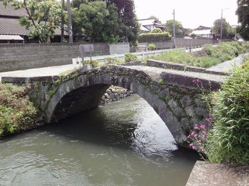 220515 井口眼鏡橋2