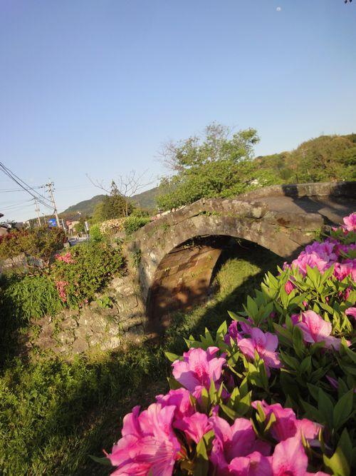 220425 門前川眼鏡橋5