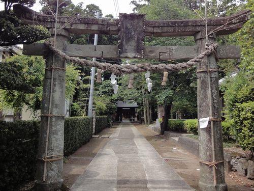 220515 蘇古鶴神社1-1