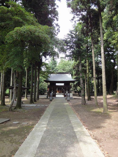 220515 蘇古鶴神社2