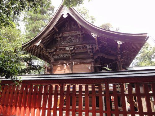 220515 蘇古鶴神社9
