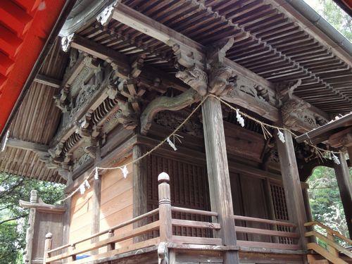 220515 蘇古鶴神社10-1