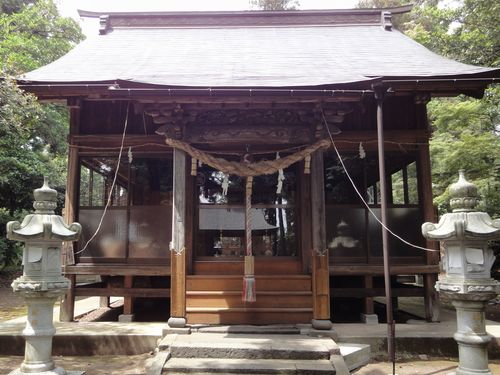 220515 蘇古鶴神社7