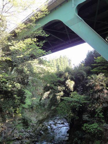 220425 馬門橋12