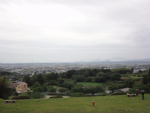 220522 一本松公園10