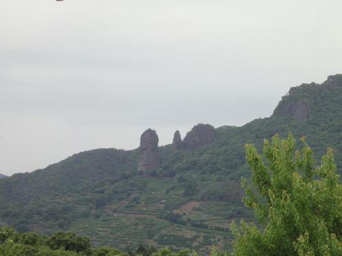 220522 不動岩0