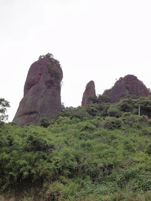 220522 不動岩3