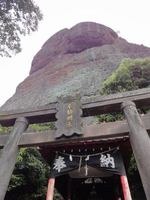 220522 不動岩7