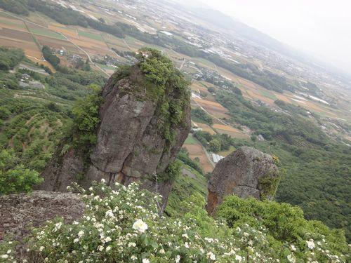 220522 不動岩18