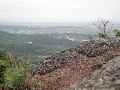220522 不動岩22