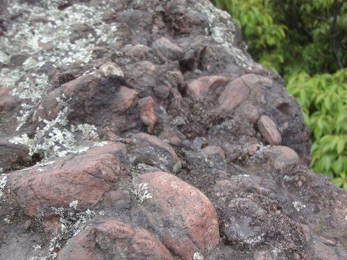 220522 不動岩21-1