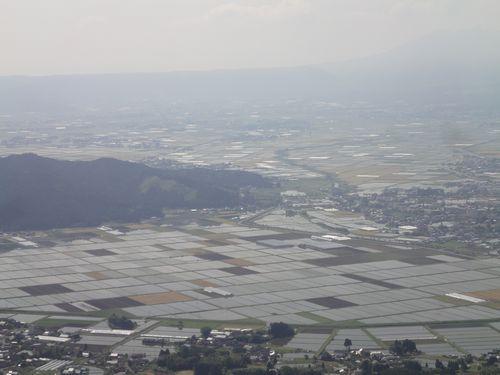 220529 阿蘇扇田1