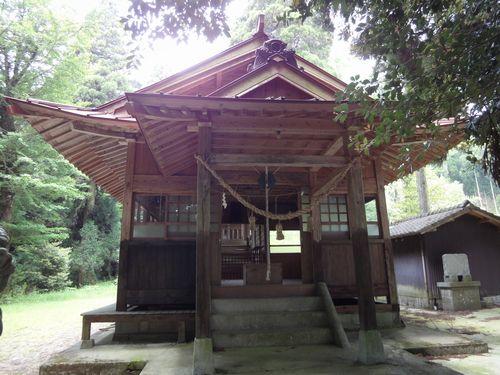 220529 乙宮神社3