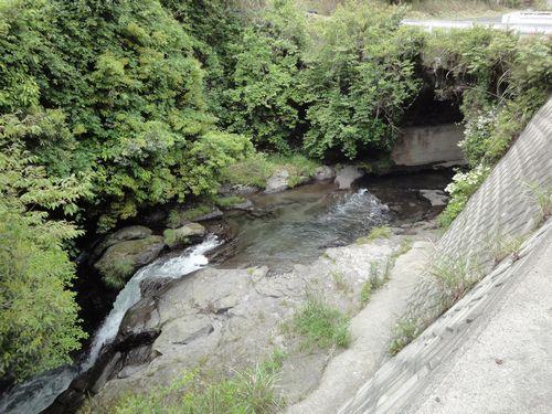 220529 小園滝3