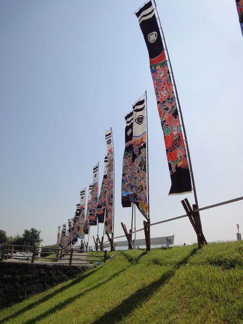220605 高瀬裏川12