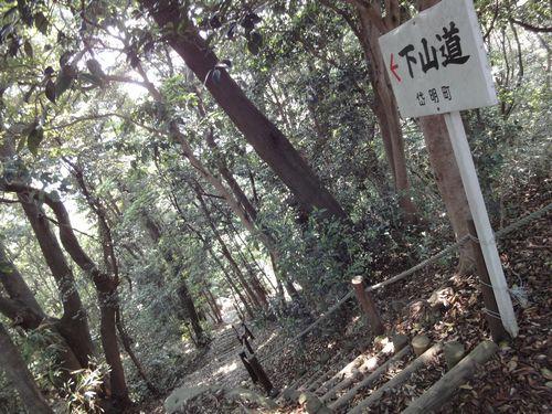 220605 日嶽城11
