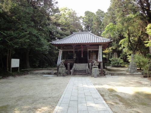 220605 開田筥崎八幡宮3
