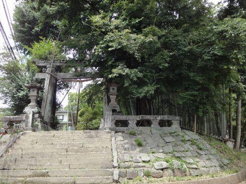 220612 小木阿蘇神社1