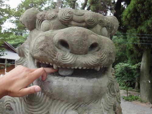 220612 小木阿蘇神社9