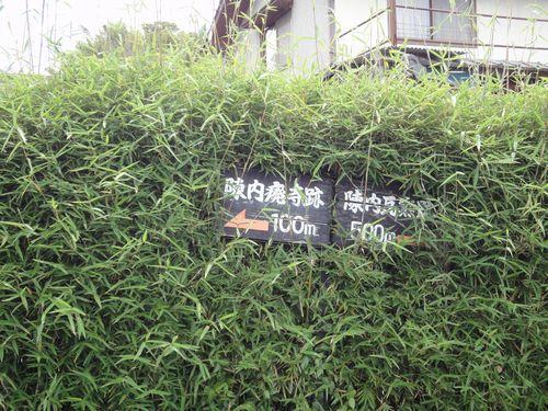 220612 陳内廃寺1