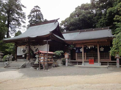 220612 六殿神社7