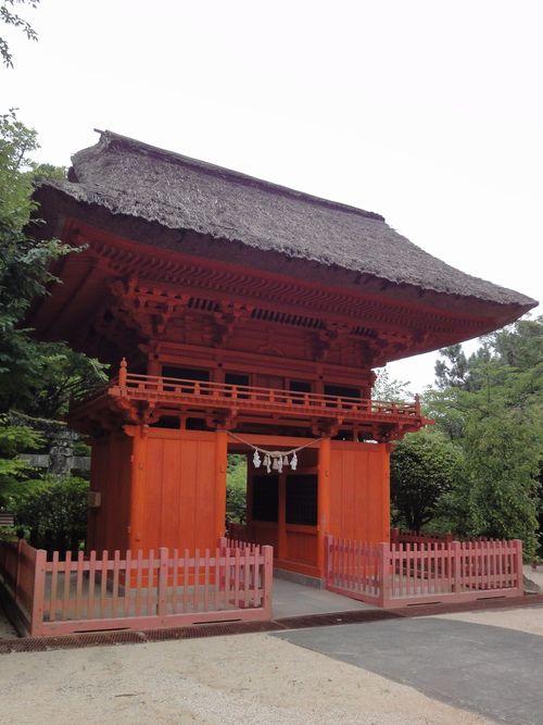 220612 六殿神社4